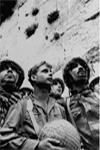 Jerusalem-1967
