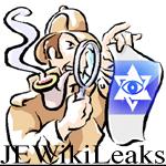 Jewish WikiLeaks Humour