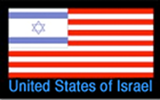 Palestinians Recognize U.S. as Jewish State