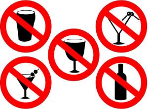 funny Jewish Humor Liquor Ban