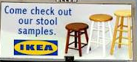 Jews Gone from Arab Ikea Catalogues