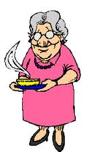 Dear Funny Jewish Answer Lady…Jewish Humour
