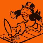 Jewish Humor Monopoly Vote