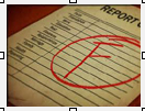 Haman's Report Card- Funny Jewish Humour Purim Classic