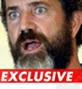 Mel Gibson Funny Jewish Humour