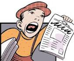Top 5 Funny Jewish Personal Classified Ads