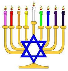 Funny Jewish Humor Chanukah