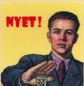 Funny Jewish Humor Russian Same-Sex Pets