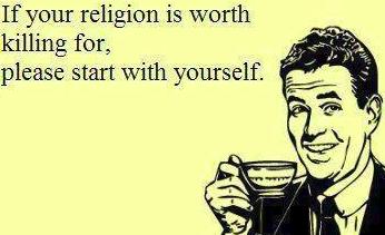 Funny Jewish Humor Vatican