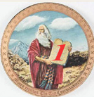 Funny Jewish Humor Living Orthodox 1